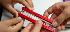 lego enrichment program