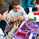 lego challenge enrichment program