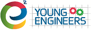After school programs – Young Engineers Sao Paulo Brasil